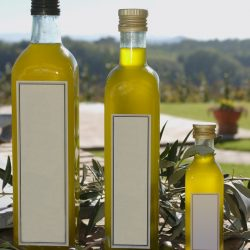 olive-oil-1329366